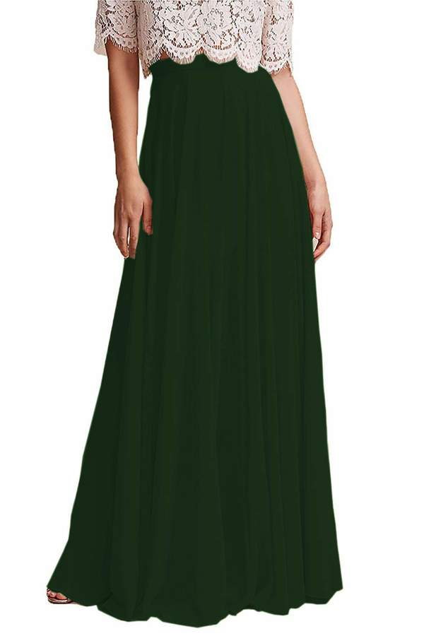 6f480b696d Green Bridesmaid' Dresses - ShopStyle Canada