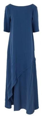 I'M Isola Marras Short dress