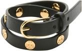 Tory Burch Bracelets - Item 50196036