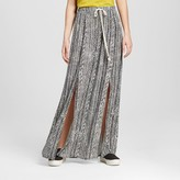 Mossimo Women's Maxi Skirt