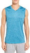 Zella Men's Triplite Muscle T-Shirt