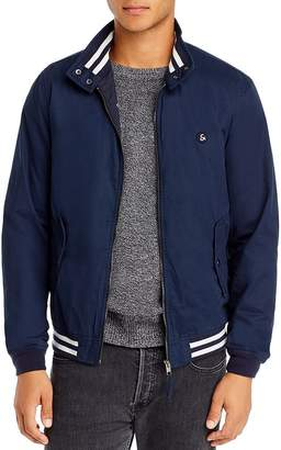 Jack and Jones JACK + JONES Asher Regular Fit Jacket