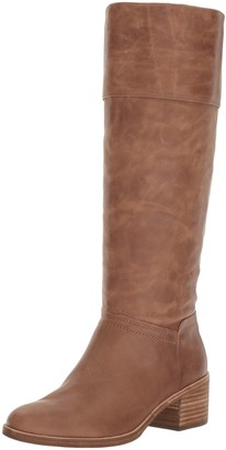 UGG Women's Carlin Harness Boot