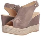 Cordani Elvine (Pewter) Women's Shoes