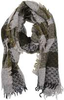 European Culture Oblong scarves - Item 46527327