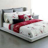 Apt. 9 sketch bedding coordinates