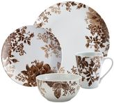 Paula Deen tatnall street 16-pc. dinnerware set