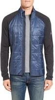 Smartwool Men's Double Propulsion 60 Merino Wool Jacket