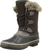 Northside Women's Mont Blanc Snow Boot,8 M US
