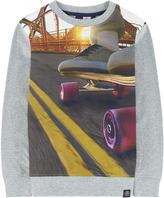 Molo Printed T-shirt Regin