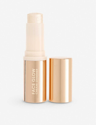 Natasha Denona Face Glow Cream Shimmer 25ml
