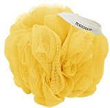 Paris Presents Eco Tools Ecopouf Delicate Bath Sponge, Pack of 3