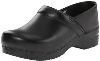 Dansko SINGLE SHOE - Professional (Black Box) Shoes