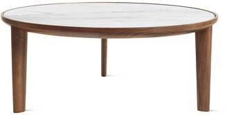 Design Within Reach Port Coffee Table
