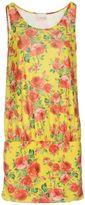 Miss Naory Short dresses