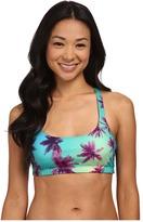 Carve Designs Hana bikini Top