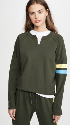 Splits59 Andi Sweatshirt