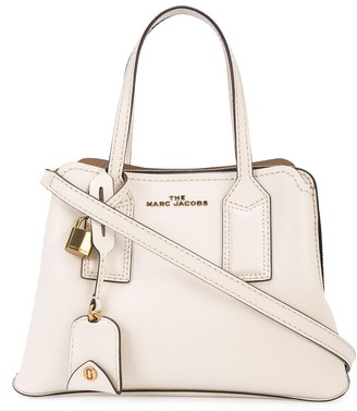 Marc Jacobs The Editor 29 tote bag