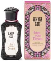 Anna Sui Live Your Dream Women's Perfume
