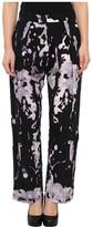 Vivienne Westwood Realm Trouser