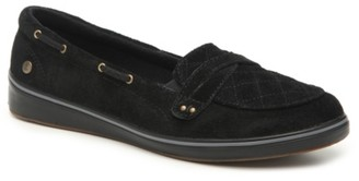 Grasshoppers Windham Boat Shoe