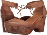 Cordani Zula High Heels