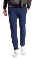 Levi's 511 Slim Fit Chino Jeans - 32 Inseam