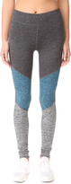 Free People Movement Intuition Leggings