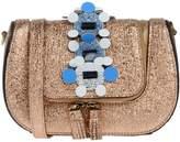 Anya Hindmarch Handbags - Item 45388912
