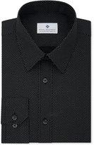 Ryan Seacrest Distinction Ryan Seacrest DistinctionTM Men's Evening Collection Slim-Fit Dress Shirt, Only at Macy's