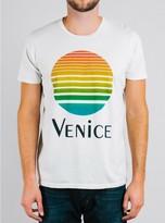 Junk Food Clothing K38 Venice Sun-salt-xl