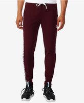 adidas Men's Originals Trackpants