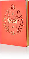 Monsoon Zodiac Notebook Aries