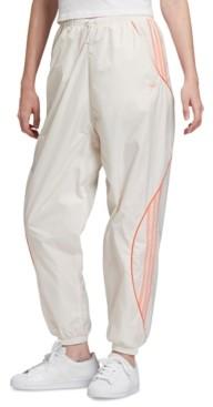 adidas Women's 3-Stripe Track Pants