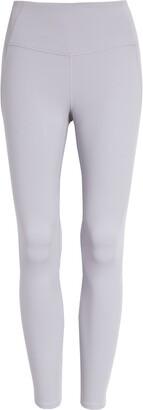 Zella High Waist Studio Pocket 7/8 Leggings