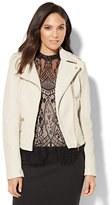 New York & Co. My favorite jacket