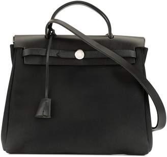 Hermes 2004 Her Bag PM 2 in 1