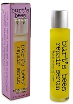 Burt's Bees Healthy Treatment Repair Serum
