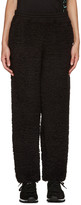 Cottweiler Black Acre Lounge Pants