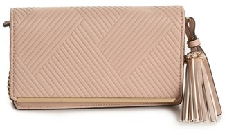 Aldo Dwearith Clutch