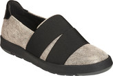 Aerosoles Women's Ship Board Slip-On
