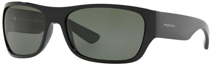ce7d5252307b Personality Glasses For Men - ShopStyle