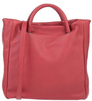 ANNA F. Handbag