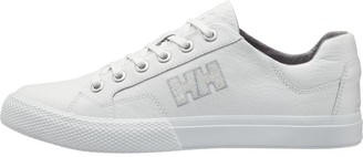 Helly Hansen Women's W Fjord Lv-2 Low-Top Sneakers