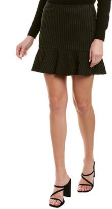 Bailey 44 Taylor Mini Skirt