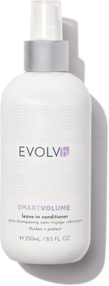 Evolvh Smartvolume Leave-In Conditioner