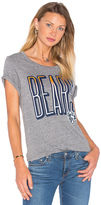 Junk Food Clothing Bears Tee