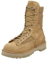 military boots sale - ShopStyle