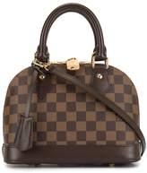 Louis Vuitton pre-owned Alma BB shoulder bag