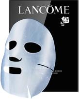 Lancôme Advanced Génifique Sheet Mask: 6 Pack